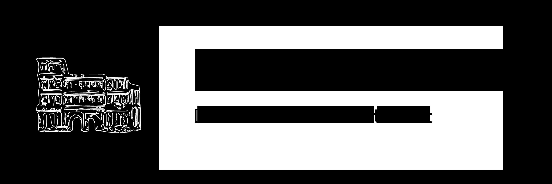 Trierlog